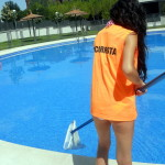 mantenimiento-piscinas-madrid-6