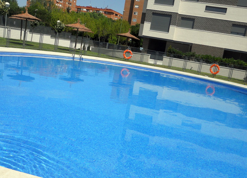 mantenimiento-piscinas-madrid-7